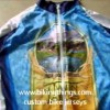 twin lakes brewery bike jerseys, beer bike jerseys, custom beer cycling shirts.wmv